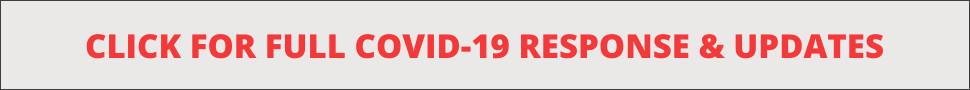 COVID-19 response 2020_1
