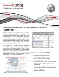 COMPAL Concepts NREC