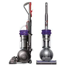 Dyson Products-3