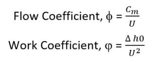 Flow Coefficient formula.jpg