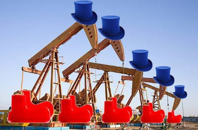 Oil Rig Drinking Birds.jpg