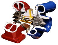 Turbocharger_red_blue-369134-edited