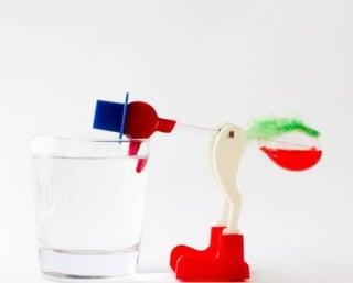 drinking bird.jpg