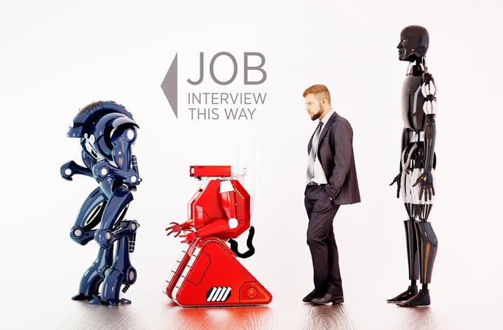robottakingjobs.jpg