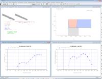 FANPAL CAE Software
