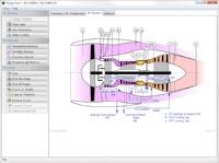 GasTurb CAE Software