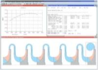PUMPAL CAE Software