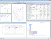 RITAL CAE Software