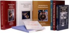 Concepts NREC Textbooks
