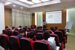 CN China Course May 2017