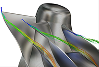 CAE Software from Concepts NREC