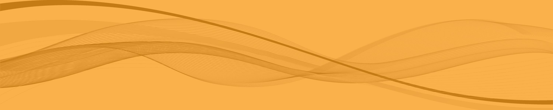 Orange_Swoosh_Banner.jpg