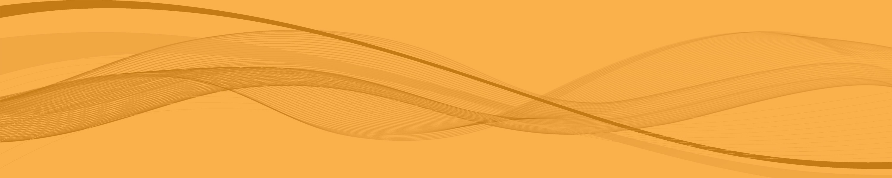 Orange_Swoosh_Banner.jpg