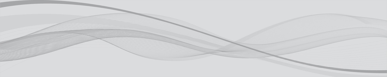 Concepts NREC's Swoosh Banner
