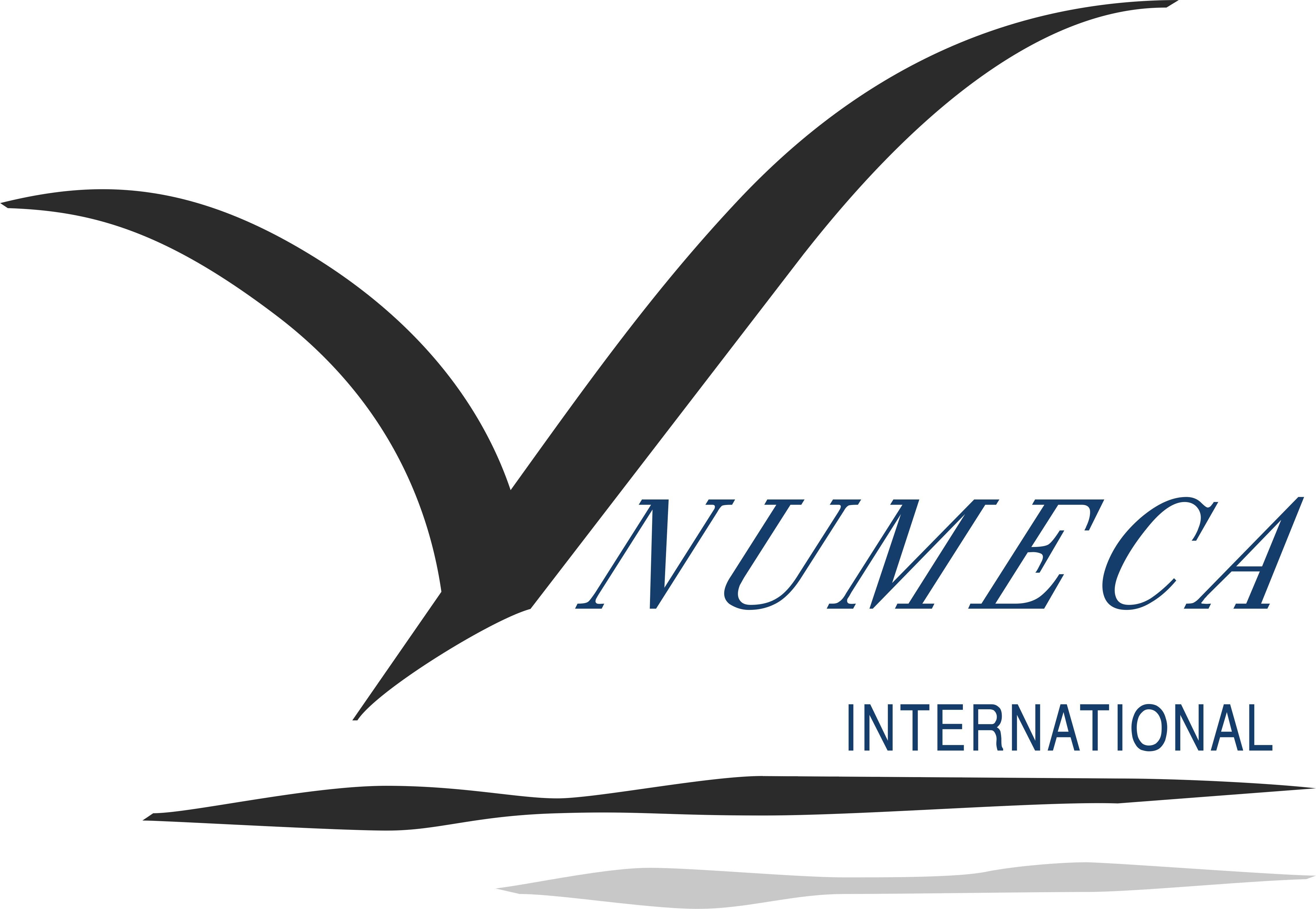 Logo-Numeca