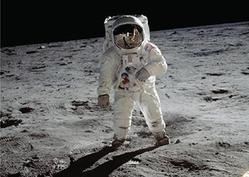 1960_Apollo