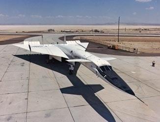 B70_bomber