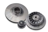 2Pc_Braized_Shrouded_Impeller__SI_Turbine_Family_DSC_0228_5NB.jpg