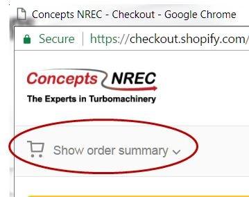 Order Summary Instructions.jpg