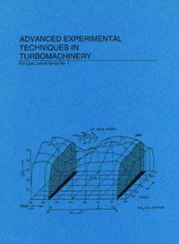 Advanced_Experimental_Cover.jpg