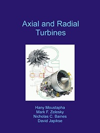 Axial_and_Radial_Turbines.jpg