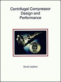 Centrifugal_Compressor_Design_Performance.jpg