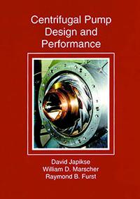 Centrifugal_Pump_Design_Performance.jpg