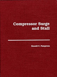 Compressor_Surge_and_Stall.jpg