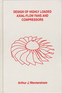 Design_Axial_Fans_and_Compressors.jpg