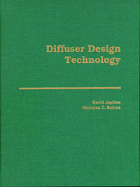 Diffuser_Design_Technology.jpg