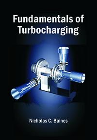 Fundamentals_of_Turbocharging.jpg