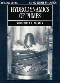 Hydrodynamics_of_Pumps.jpg