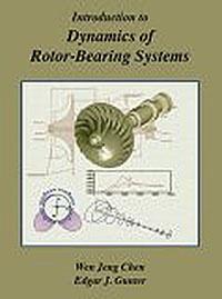 Intro_Dynamics_Rotor-Bearing_Systems.jpg