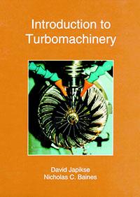 Intro_to_Turbomachinery.jpg