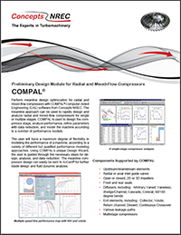 COMPAL Data Sheet