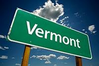 Vermont_Sign.jpg