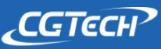 CGTech_logo