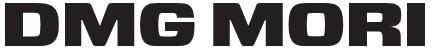 DMGMori_logo