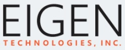 Eigen_logo