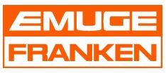 Emuge_logo