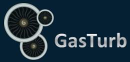 GasTurb_logo