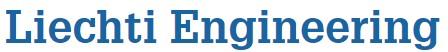 Liechti Engineering_logo