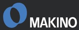 Makino_logo