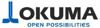 Okuma_logo