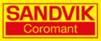 Sandvik_logo
