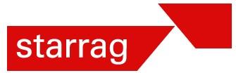 starrag_logo