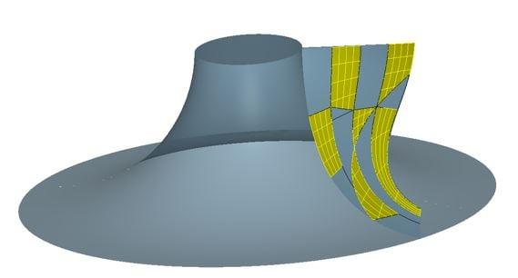 Reverse Engineering Figure 1B