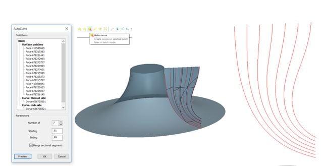 Reverse Engineering Figure 1C