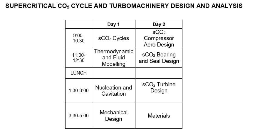 SCO2 Calendar Agenda-1