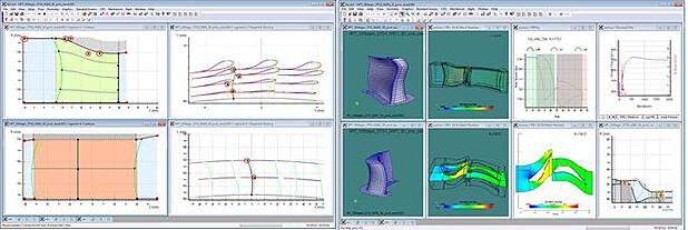 3D_CFD_S_countouring.jpg